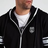 Beşiktaş Hooded Trainingspak Heren 7819353