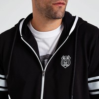 Beşiktaş Kapuzen Trainingsanzug Herren 7819353