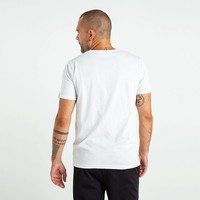 Beşiktaş Comic CTB T-Shirt pour hommes 7819121
