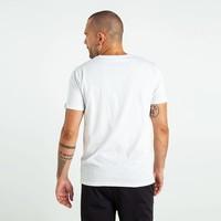 Beşiktaş Mens Comic CTB T-Shirt 7819121