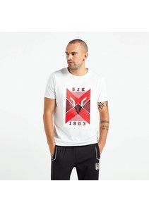 Beşiktaş Feature Eagle T-Shirt pour hommes 7819110