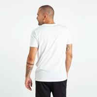 Beşiktaş Mens Feature Eagle T-Shirt 7819110