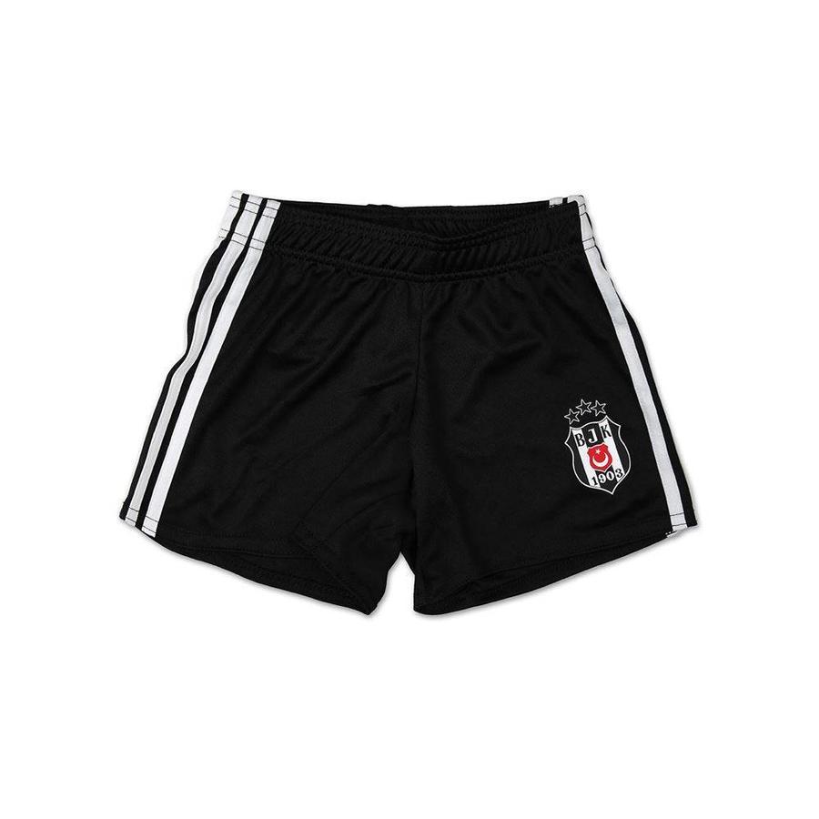 Adidas Beşiktaş Mini shirtset White 18-19