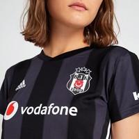 Adidas Beşiktaş Damesshirt 18-19 DZ0405