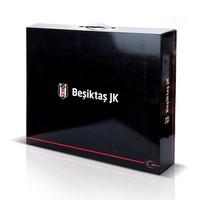 Beşiktaş Fanatik Baby Decken 100*120