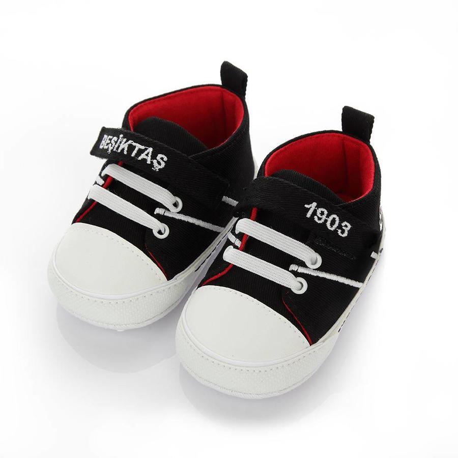 Beşiktaş Baby booties K18-151