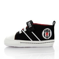 Beşiktaş Baby füsslinge K18-151