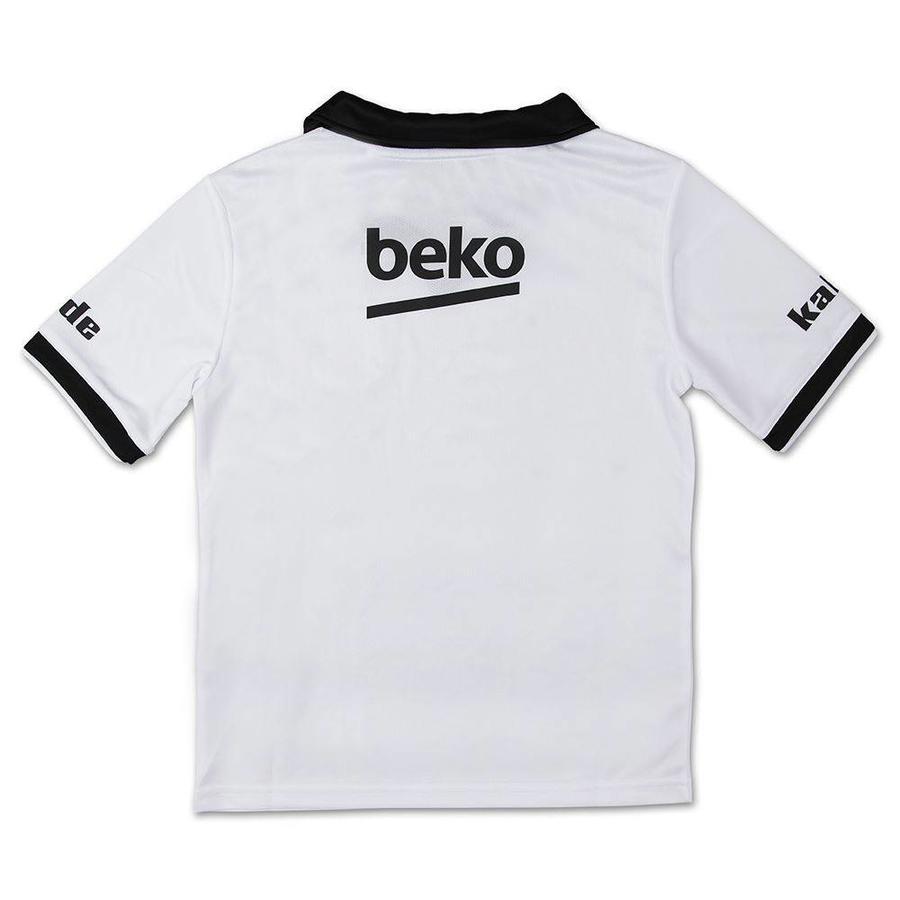 Adidas Beşiktaş Babyset CG0701