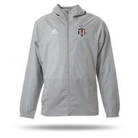 Adidas Beşiktaş 2018-19 Regenjas CF4358