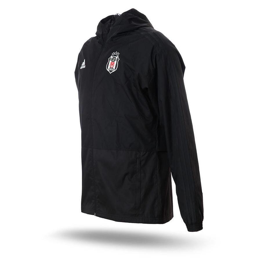 Adidas Beşiktaş 2018-19 Raincoat BQ6528