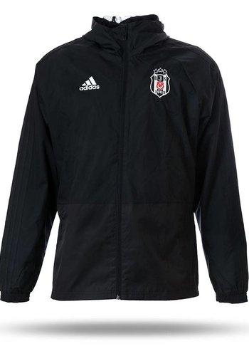Adidas Beşiktaş 2018-19 Imperméable BQ6528