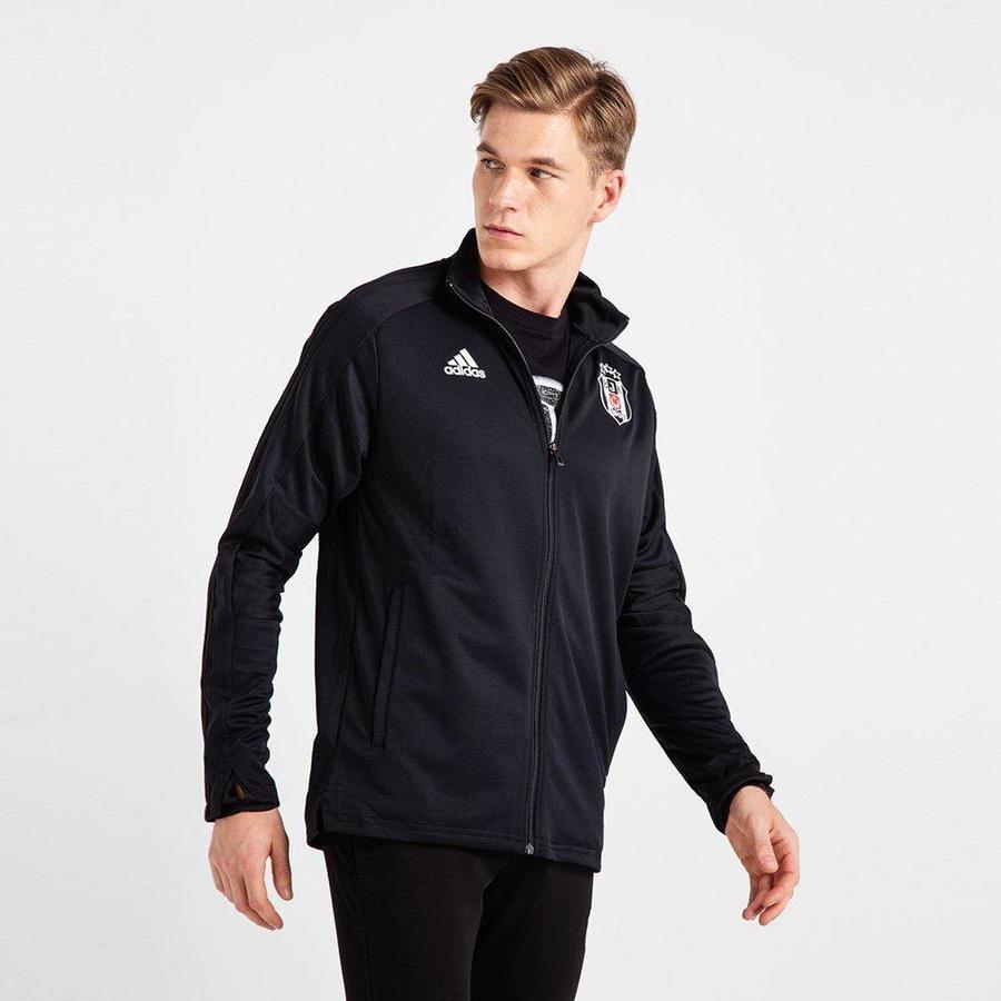 Adidas Beşiktaş 2018-19 Veste D'entraînement CG0404