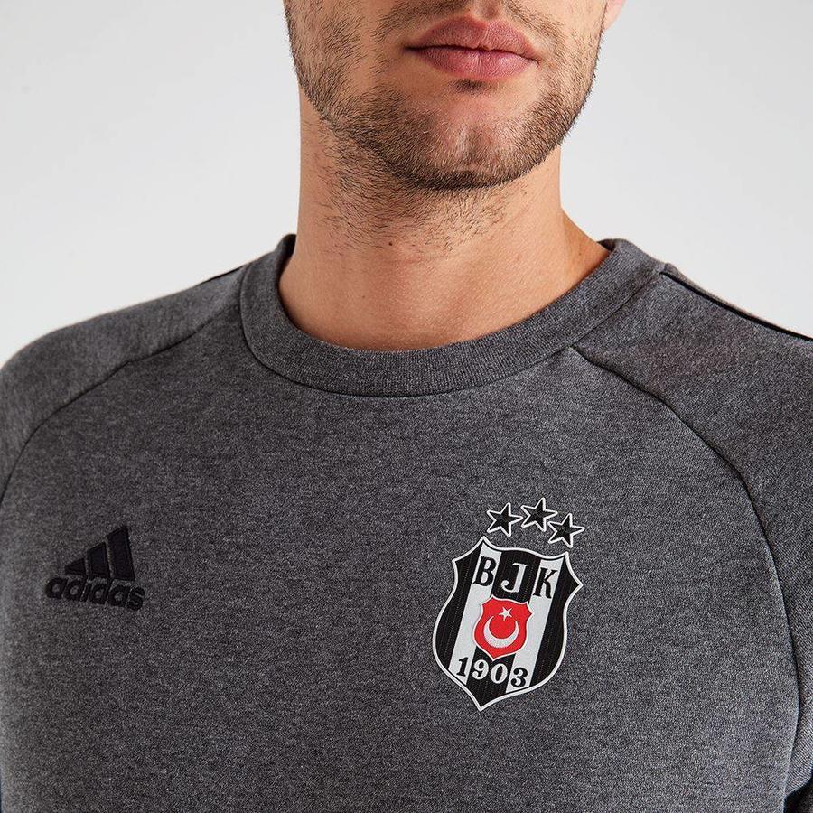 Adidas Beşiktaş 2018-19 Sweater CV3960