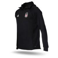 Adidas Beşiktaş 2018-19 Fleece Sweater CF4351