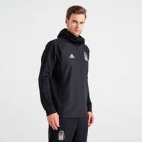 Adidas Beşiktaş 2018-19 Windbreaker Fleece CF4351