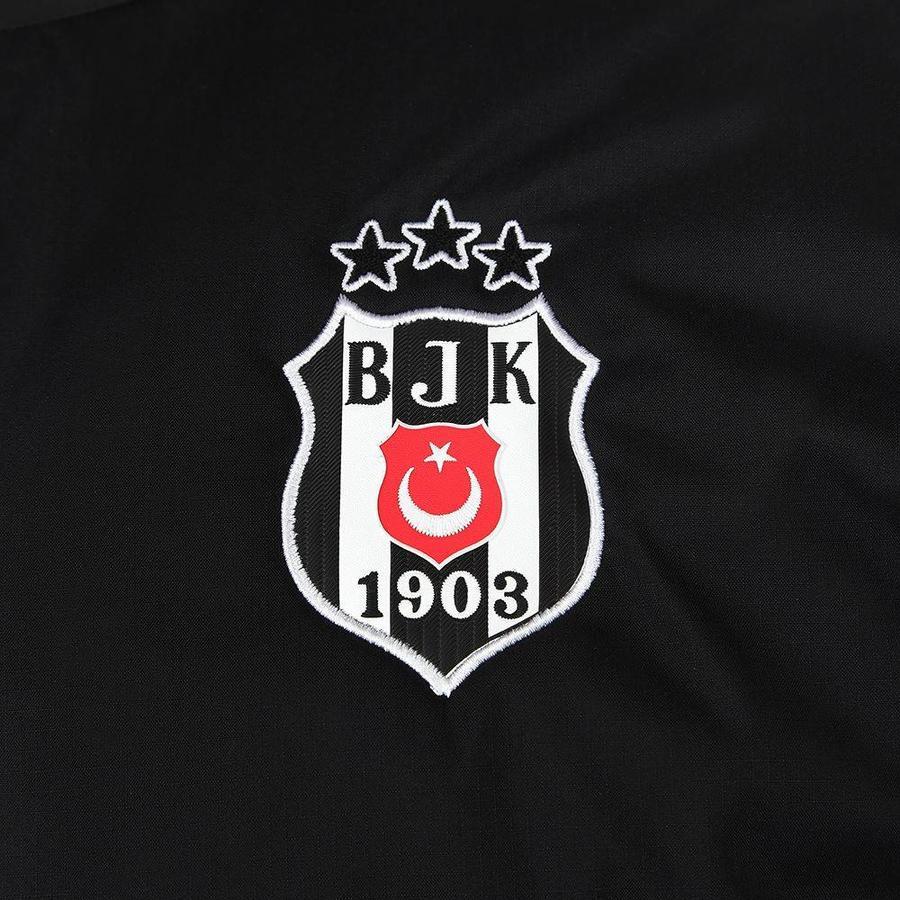 Adidas Beşiktaş 2018-19 Coat BQ6602