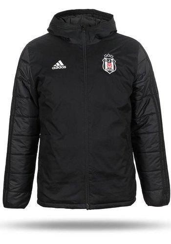 Adidas Beşiktaş 2018-19 Manteau BQ6602