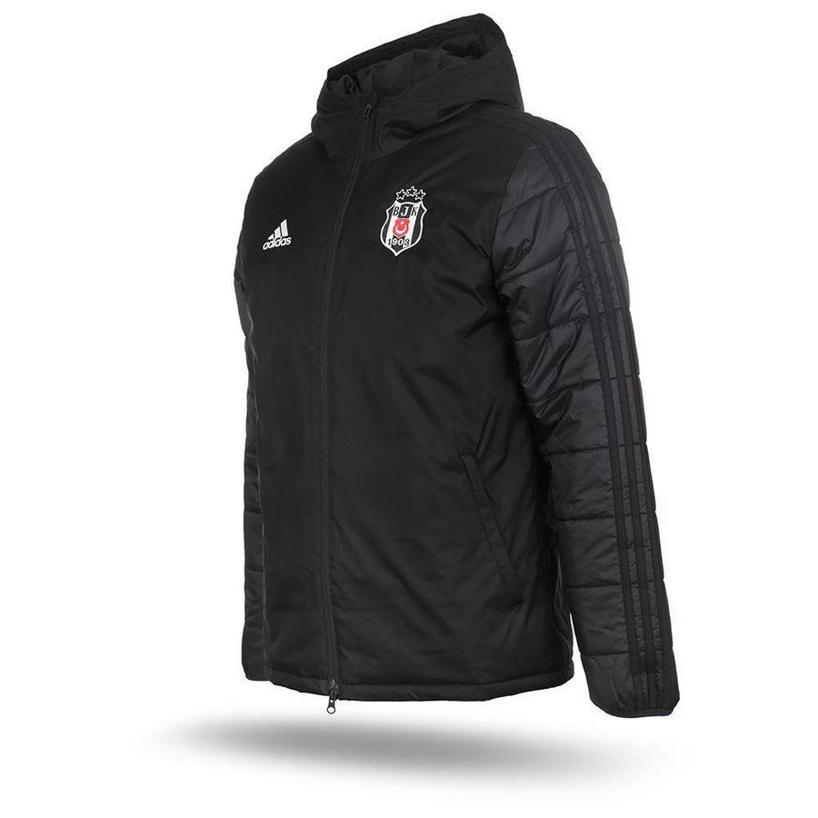 Adidas Beşiktaş 2018-19 Jacke BQ6602