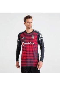 Adidas Beşiktaş 2018-19 Goalkeeper Shirt CF6173