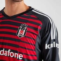 Adidas Beşiktaş 2018-19 Keepershirt CF6173