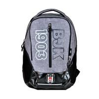 Beşiktaş Backpack 95135