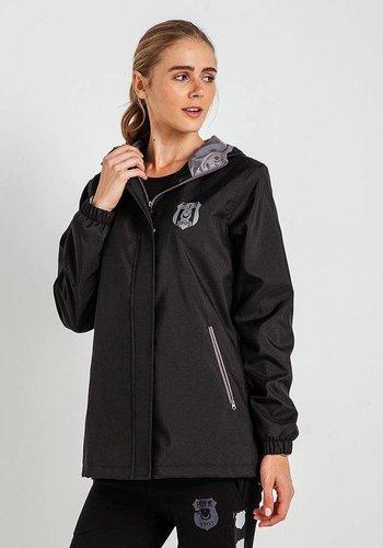 Beşiktaş Womens Classic Raincoat 8819500