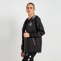 Beşiktaş Klassik Regenmantel Damen 8819500
