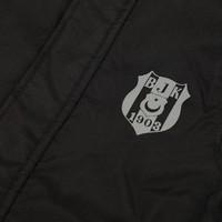 Beşiktaş Klassik Regenmantel Kinder 6819500