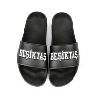 Beşiktaş Damesslipper