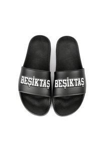 Beşiktaş Womens Slipper