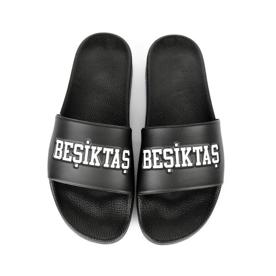 Beşiktaş Tong Pour Femmes