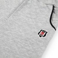 Beşiktaş Trainingsbroek Kinderen K18-140