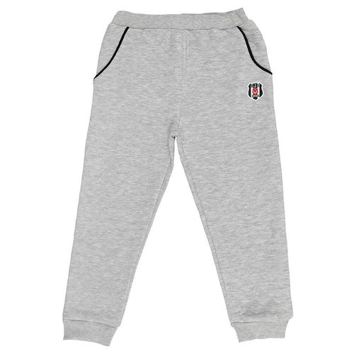 Beşiktaş Kids Training Pants K18-140