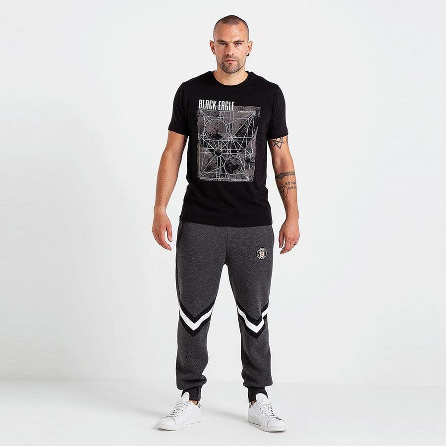 Beşiktaş Victory Trainingshose Herren 7819303