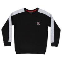 Beşiktaş Sweater Kinderen K18-139