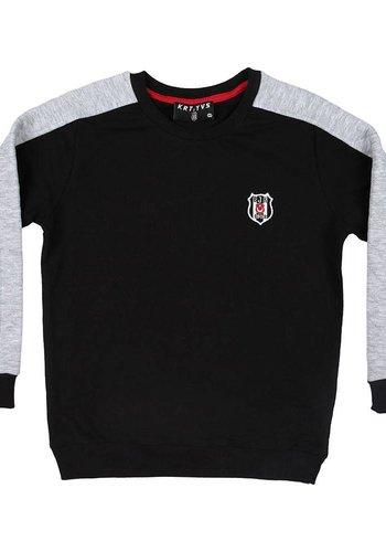 Beşiktaş Sweater Kinder K18-139