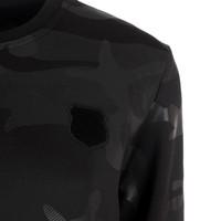 Beşiktaş Camo Sweater Dames 8819211
