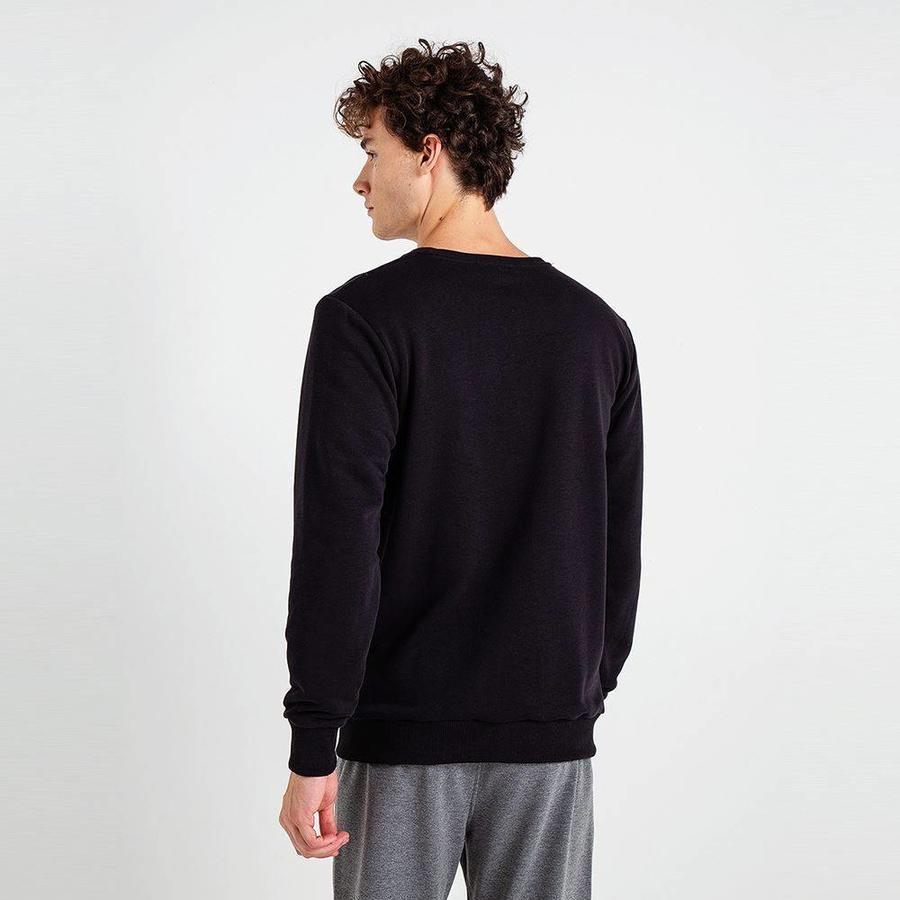 Beşiktaş Basic Sweater Heren 7819202