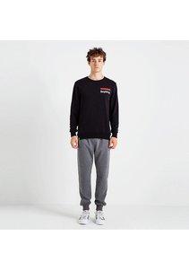 Beşiktaş Mens Basic Sweater 7819202