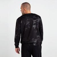 Beşiktaş Camo Sweater Herren 7819211