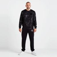 Beşiktaş Camo Sweater Heren 7819211