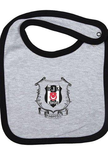 Beşiktaş Baby Slabbetje K18-147