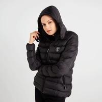 Beşiktaş Womens Classical Jacket 8819509