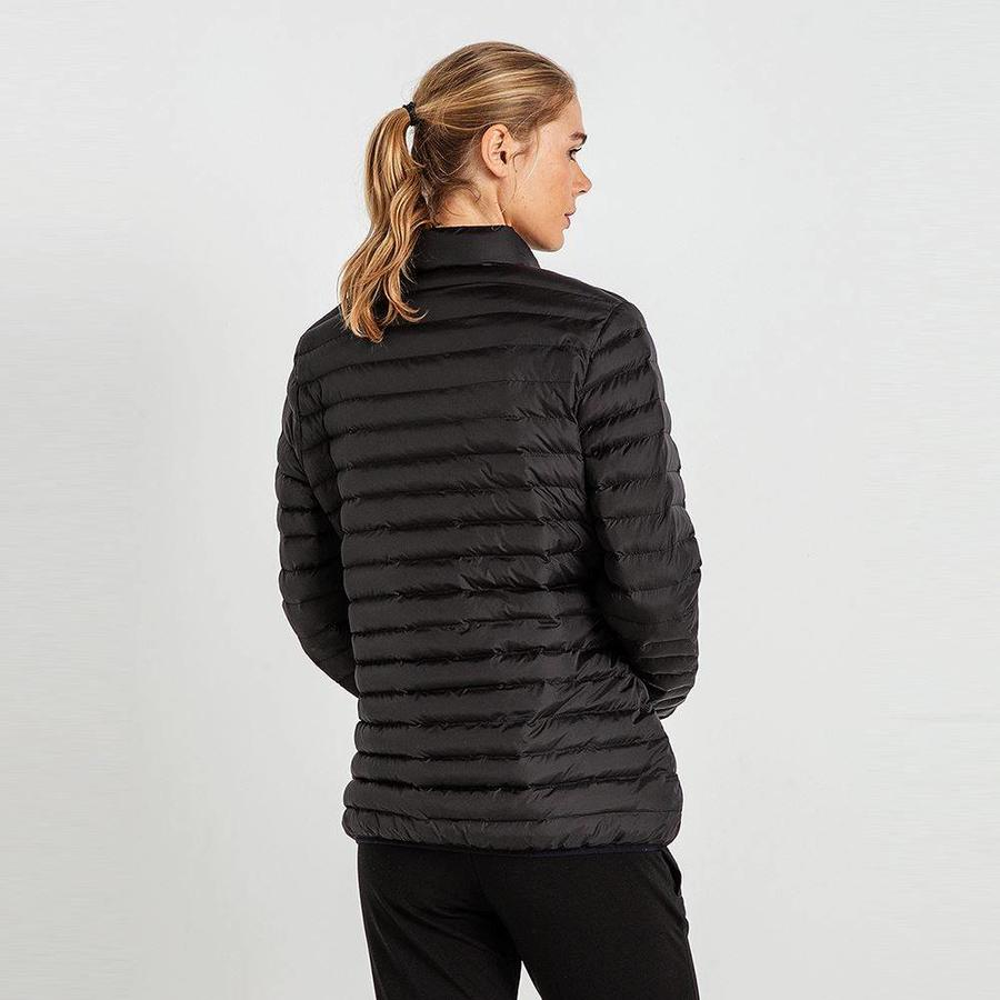 Beşiktaş Womens Jacket 8819508