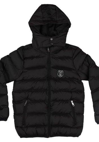 Beşiktaş Kids Classical Jacket 6819509