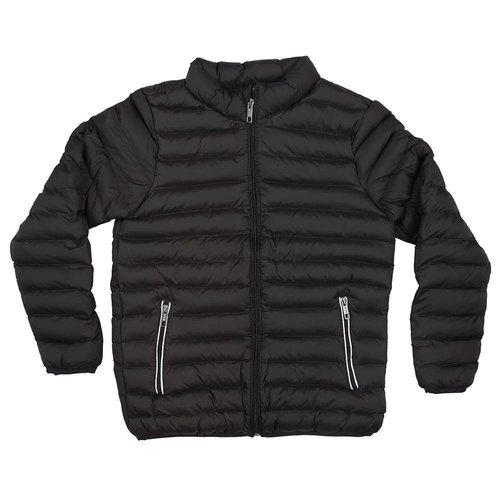 Beşiktaş Kids Jacket 6819508