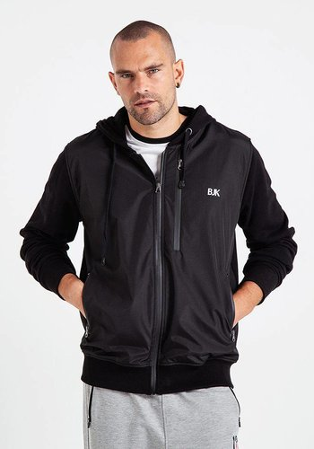Beşiktaş Mens Jacket 7819502