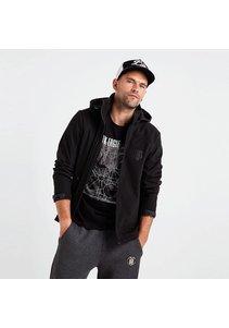 Beşiktaş Mens Softshell Jacket 7819506