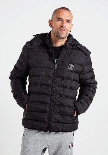 Beşiktaş Mens Classical Jacket 7819509