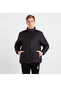 Beşiktaş Manteau Pour Hommes 7819508